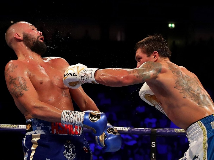 usyk-bellew-fight (33)