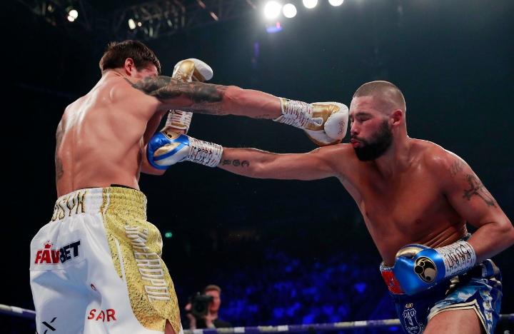 usyk-bellew-fight (9)