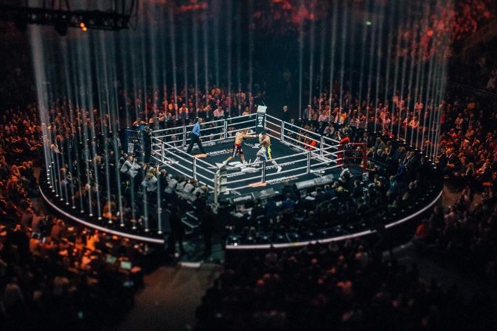 usyk-briedis-fight (10)