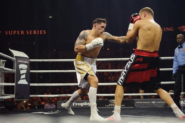 usyk-briedis-fight (13)