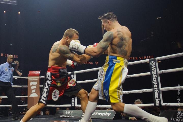usyk-briedis-fight (14)