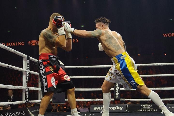 usyk-briedis-fight (16)