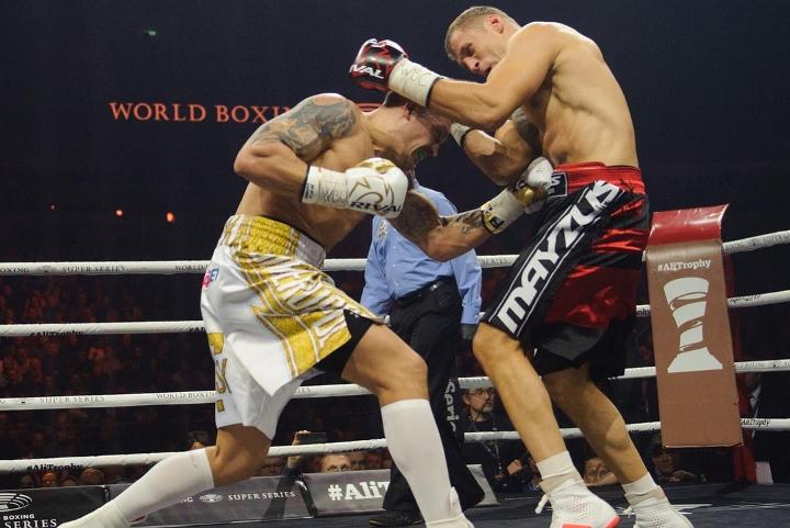 usyk-briedis-fight (19)