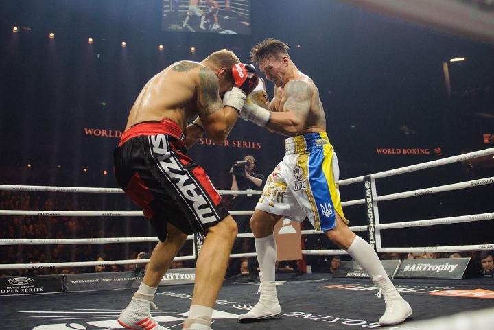 usyk-briedis-fight (5)