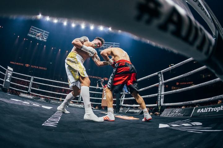 usyk-briedis-fight (9)