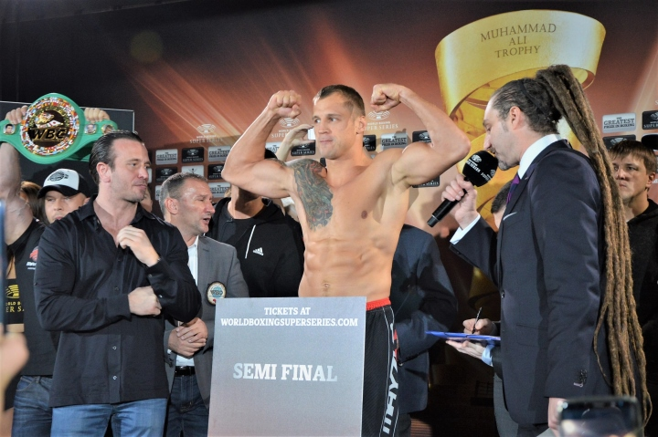 usyk-briedis-weigh-in (1)