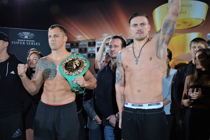 usyk-briedis-weigh-in (2)