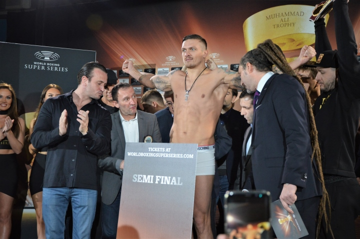 usyk-briedis-weigh-in (3)