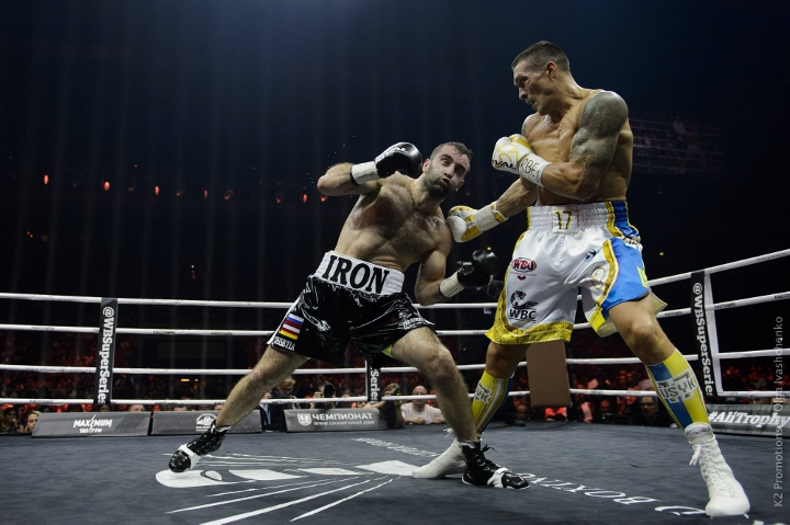 usyk-gassiev-fight (1)_1