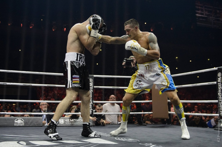 usyk-gassiev-fight (11)_1