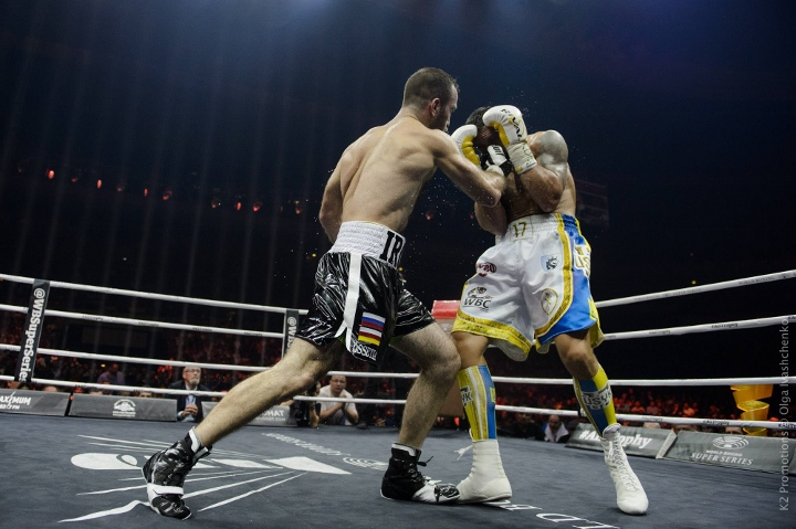 usyk-gassiev-fight (12)_1