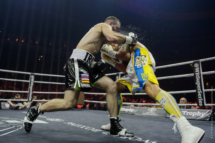 usyk-gassiev-fight (13)_1