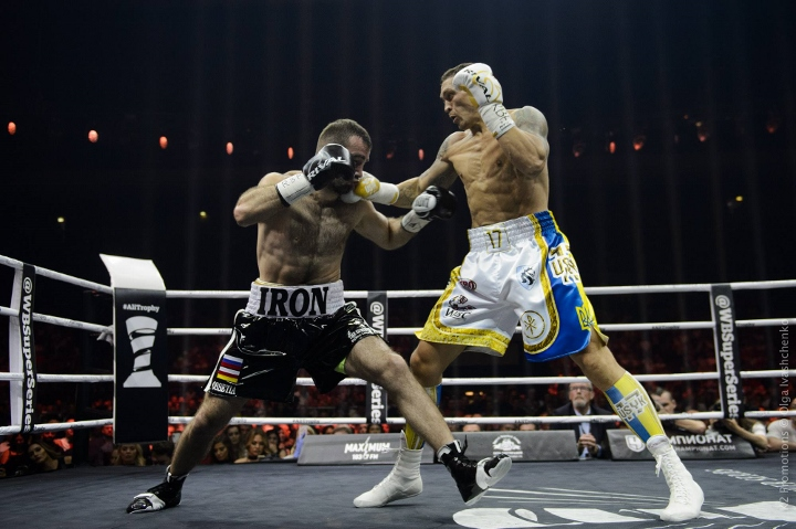 usyk-gassiev-fight (16)_1