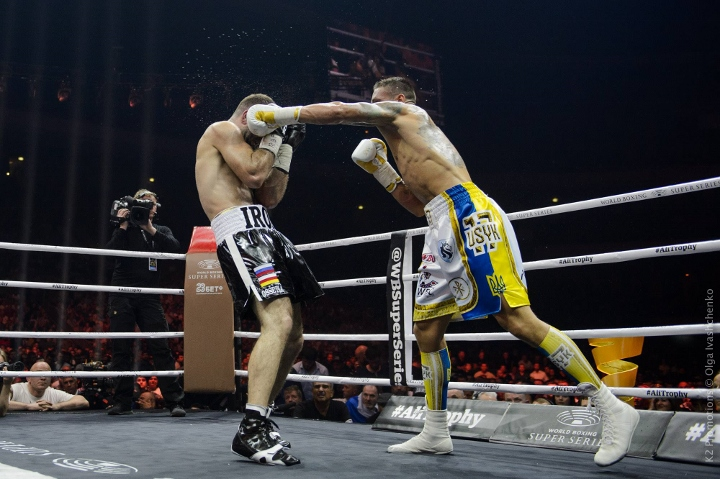 usyk-gassiev-fight (17)_1