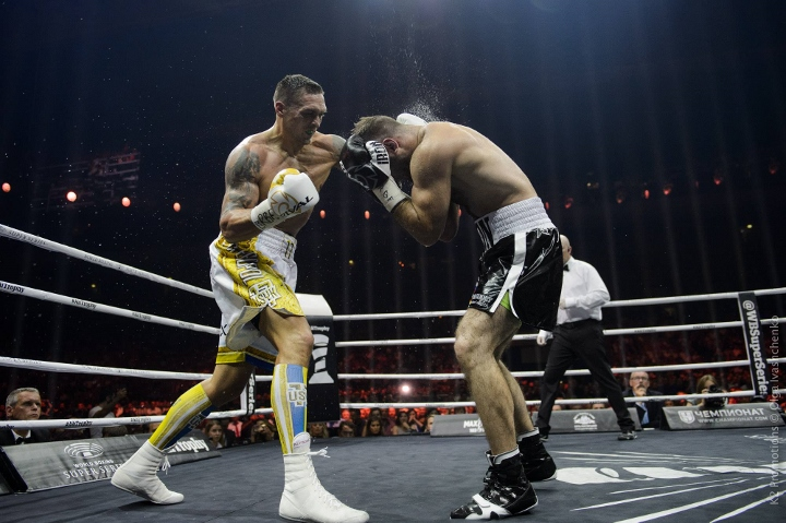 usyk-gassiev-fight (18)