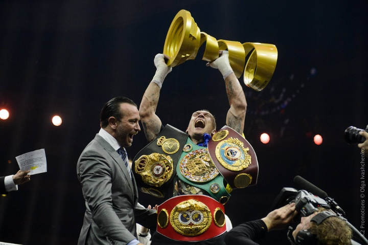 usyk-gassiev-fight (21)
