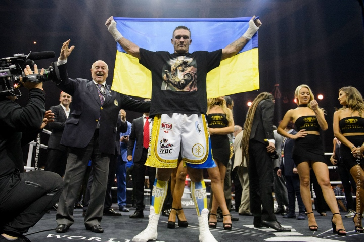 usyk-gassiev-fight (23)