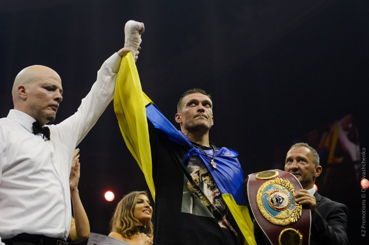 usyk-gassiev-fight (26)