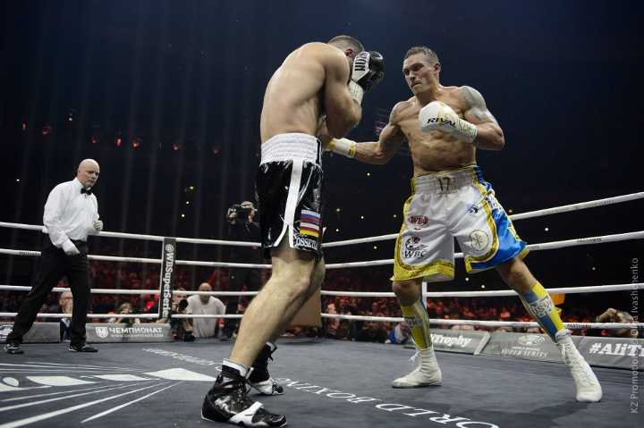 usyk-gassiev-fight (27)