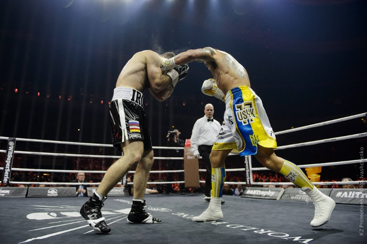 usyk-gassiev-fight (3)