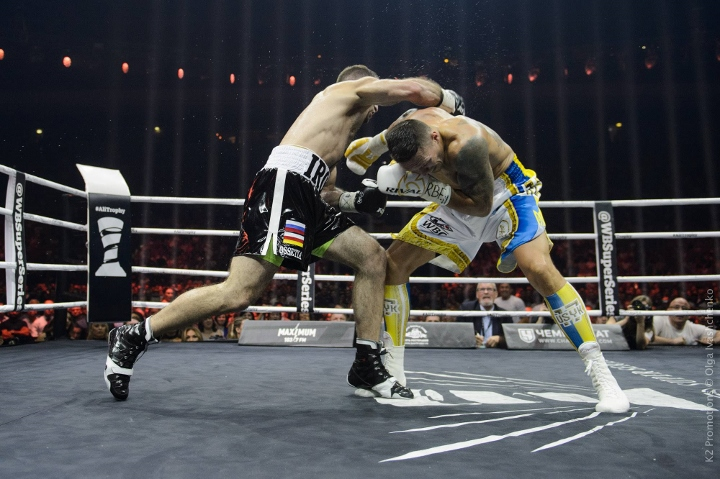 usyk-gassiev-fight (4)_1