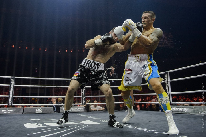 usyk-gassiev-fight (6)_1