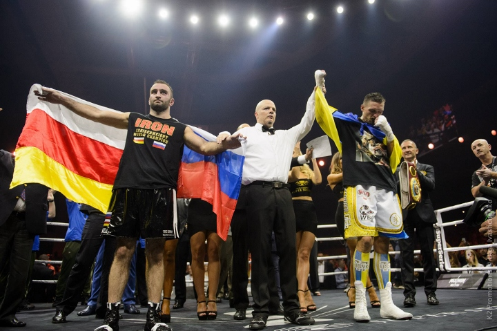 usyk-gassiev-fight (7)_1