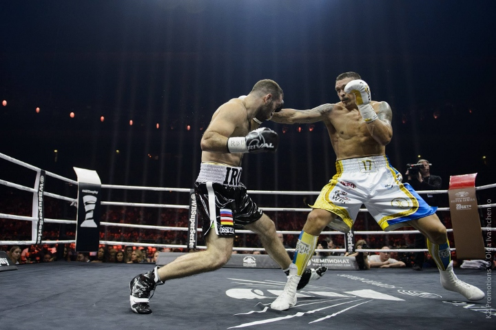 usyk-gassiev-fight (8)_1