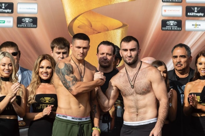 usyk-gassiev-weights (1)_1