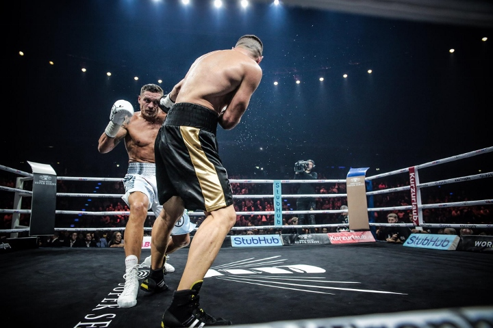 usyk-huck-fight (1)