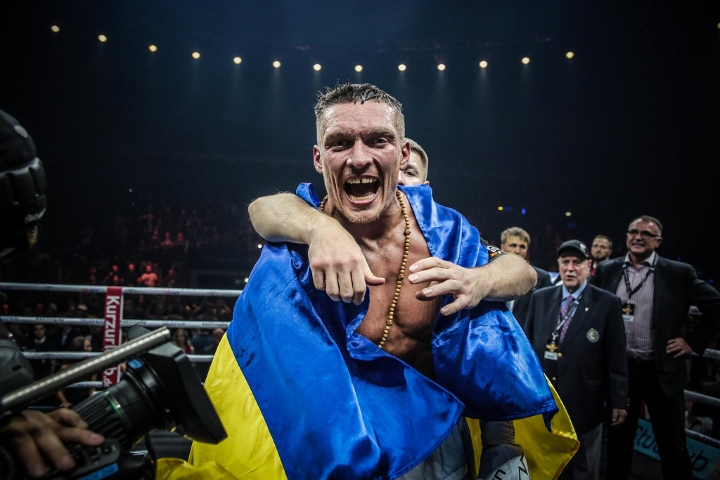 usyk-huck-fight (10)