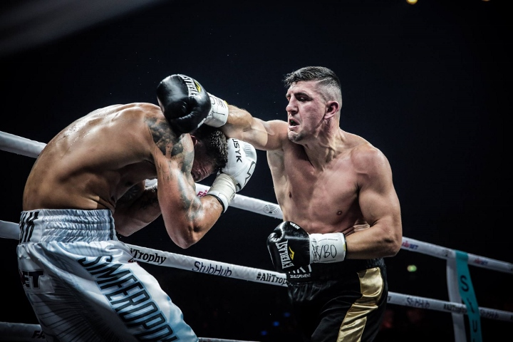 usyk-huck-fight (12)