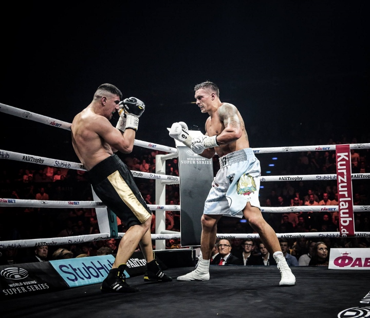 usyk-huck-fight (14)
