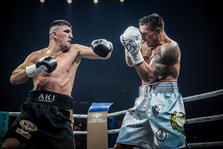 usyk-huck-fight (15)