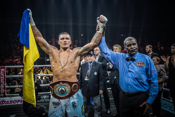 usyk-huck-fight (16)