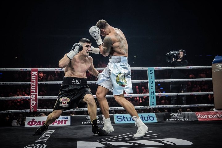 usyk-huck-fight (19)