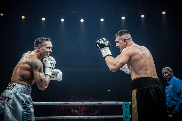 usyk-huck-fight (4)