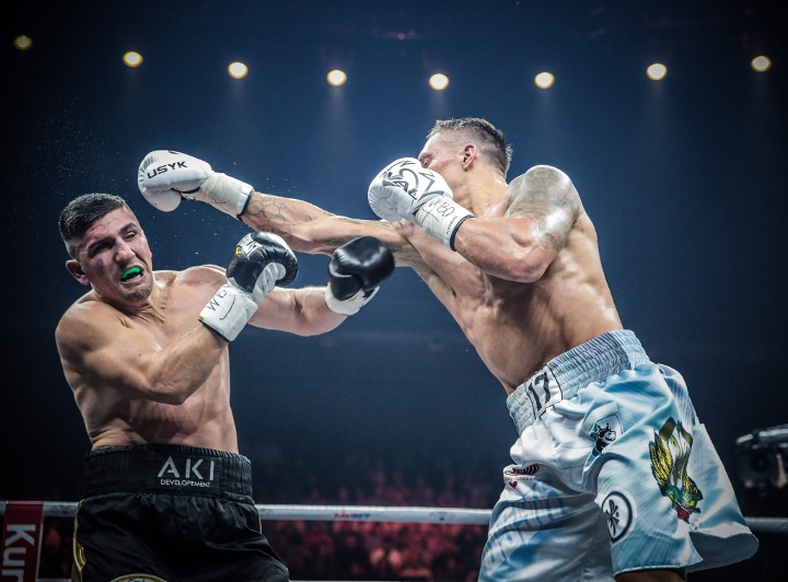 usyk-huck-fight (8)