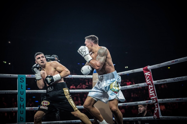 usyk-huck-fight (9)