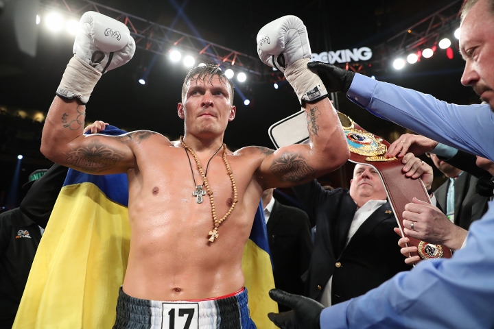 usyk-hunter-fight (3)