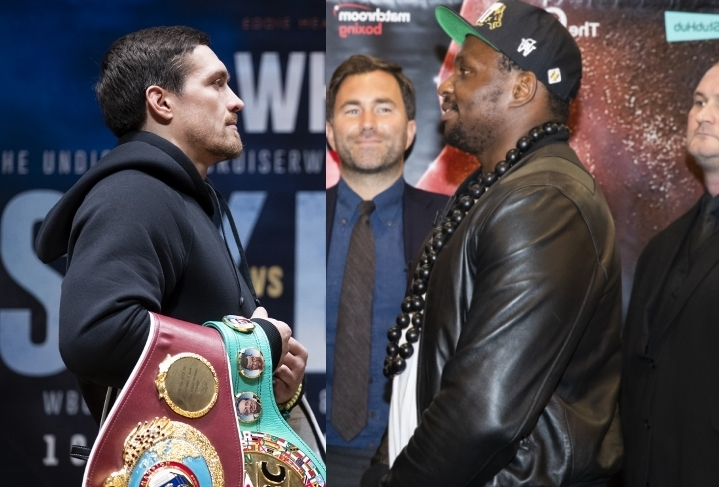 usyk-whyte-1