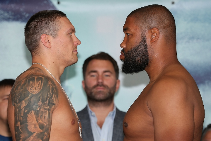 usyk-witherspoon (1)_2