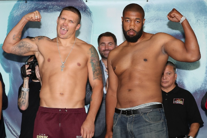 usyk-witherspoon (2)_1