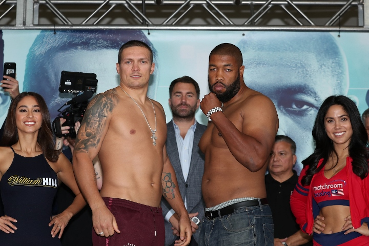 usyk-witherspoon (3)_1