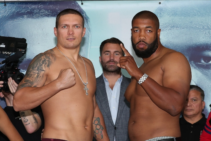usyk-witherspoon (4)_1