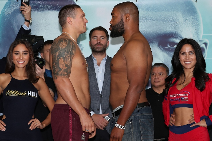 usyk-witherspoon (5)_2