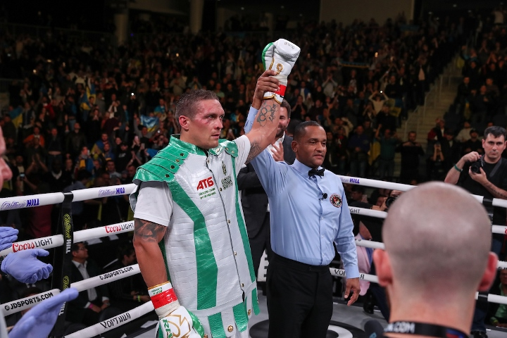 usyk-witherspoon-fight (36)