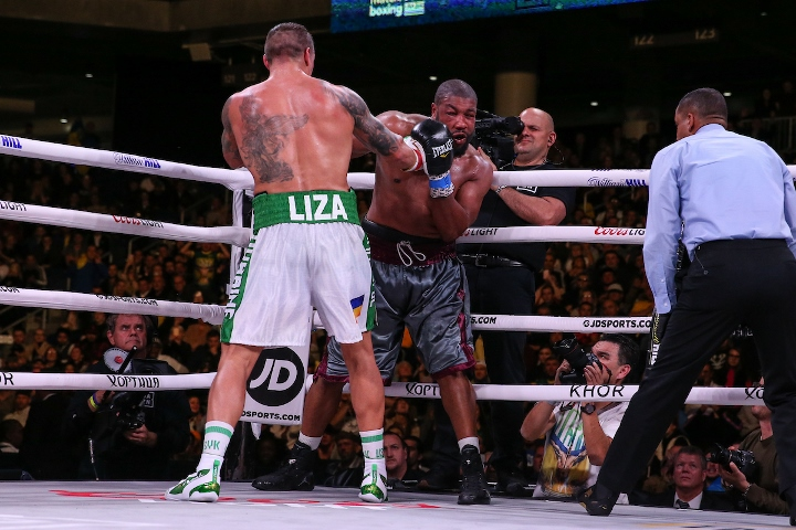 usyk-witherspoon-fight (54)