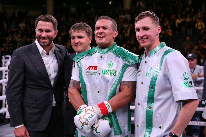 usyk-witherspoon-fight (57)