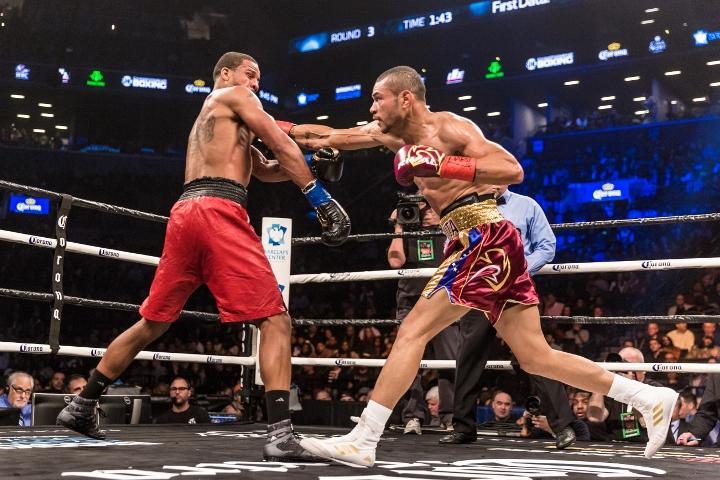 uzcategui-dirrell-rematch (17)